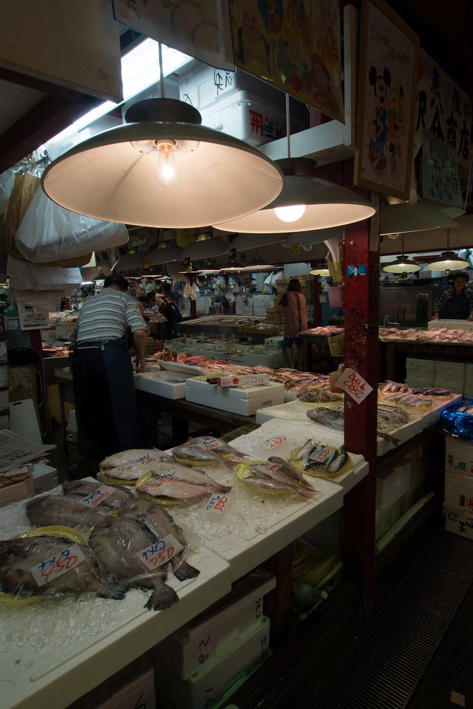 魚市場 2012/08/28 OMD80182