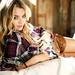 Cheyenne Ellis by Alyssa Pizer Management