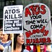 Atos: bloody contract killers