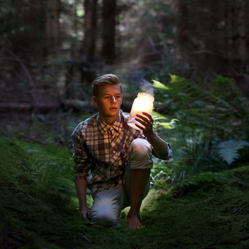 light david project denmark moss bokeh inspired lloyd fascination weeks 52 talley revald