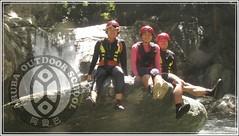 20120902鹿皮溯溪80