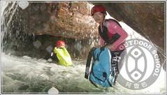 20120902鹿皮溯溪33