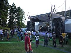 龍岩祭20120901_16