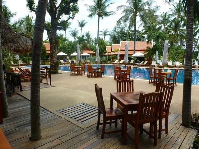 Koh Samui Hotels And Resorts