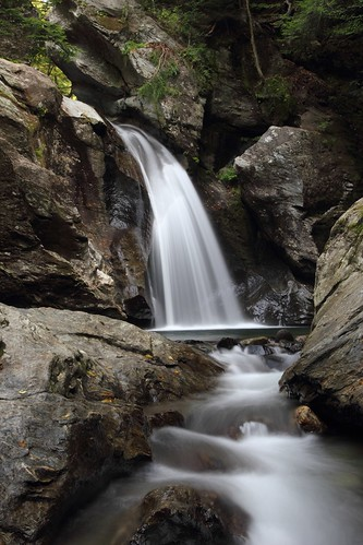 motion blur broken photography waterfall long exposure thomas falls tommy jordan stunning land bingham