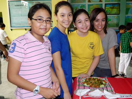 cooking_competition