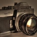 eski-fotograf-mekineleri (1)