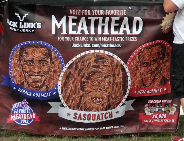 meathead-jerky