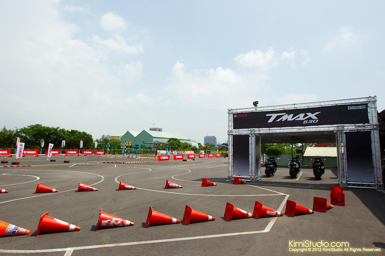 2012.09.01 T-MAX 530-002