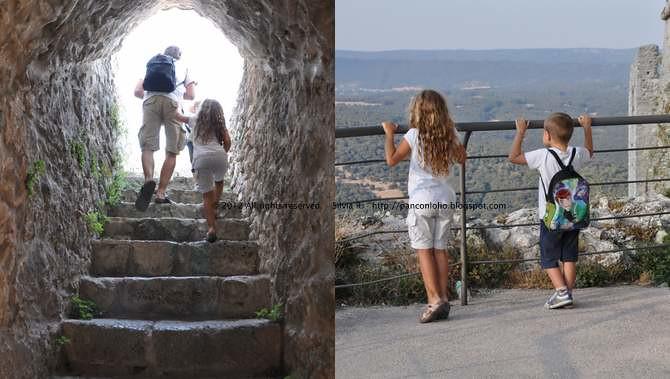 Foto Puglia 20121