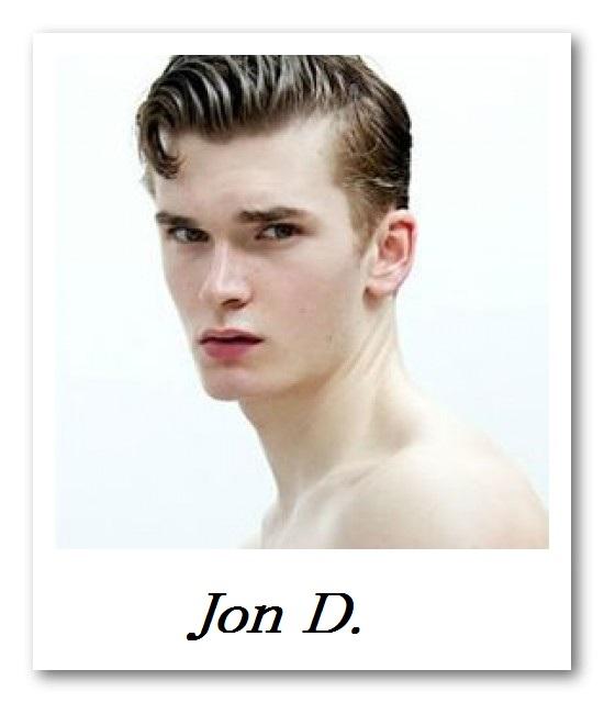 EXILES_Jon D.