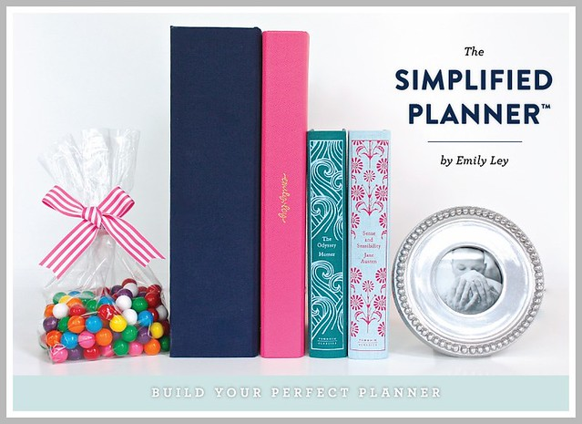 simplifiedplanner