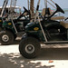 Boaz Golf Cart Rentals 6