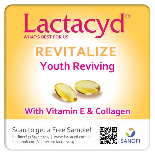 LactacydWobbler10cmx10cm(Rev)7