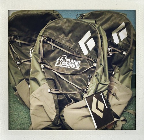120906 - 18yearpacks