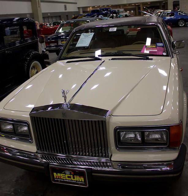Rolls 1988