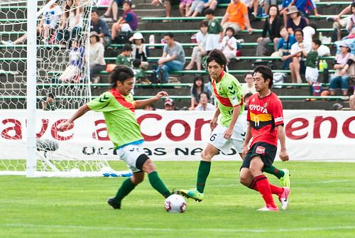 2012.09.08 天皇杯2回戦:vs名古屋-2223