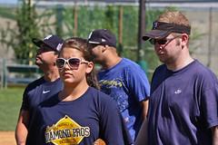 HFS Alumni Softball 2012-7387