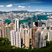 Hong Kong by www.isphoto.lv