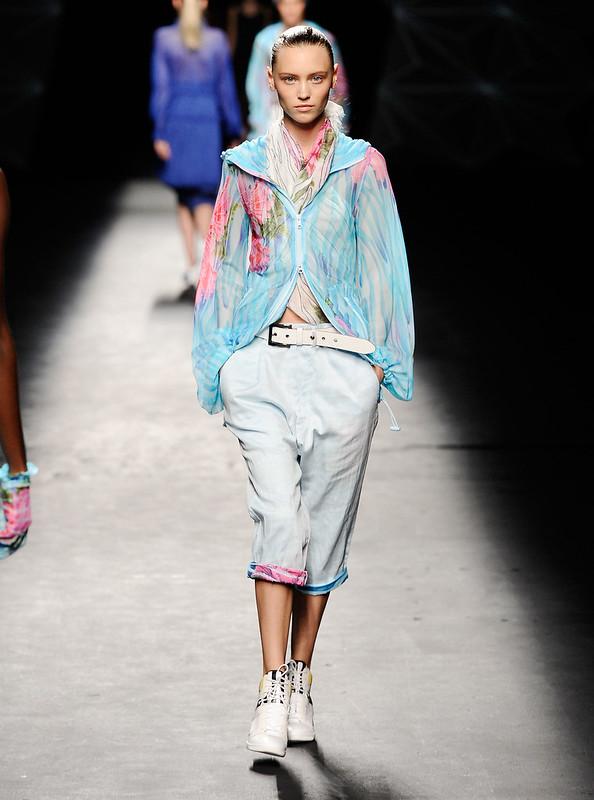 y-3-estate-2013-new-yor-fashion-week-14