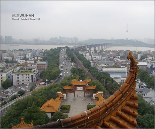 中國行2012_D242