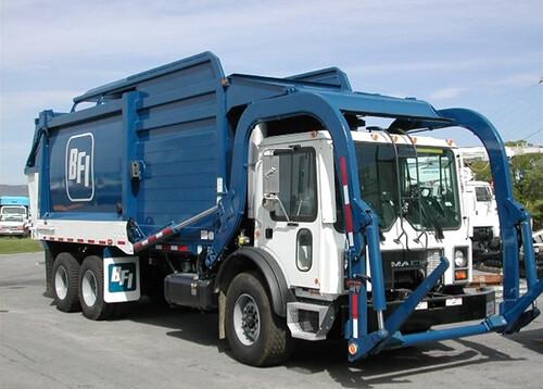 republic services of florida seaside sanitation division
