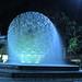 Small photo of El Alamein Fountain