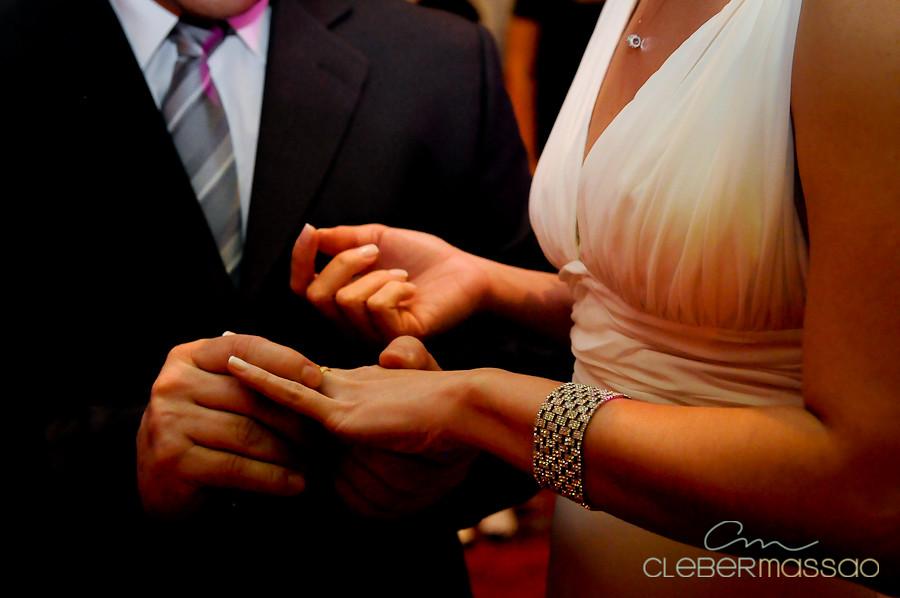 Casamento Bruna e Celso Lugar 166 São Paulo-49