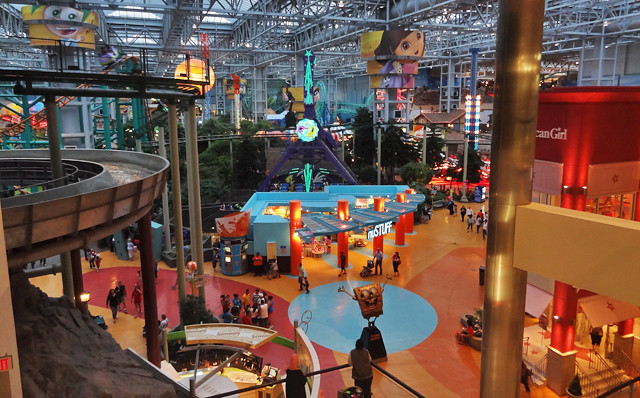 nickelodeon-mall-of-america