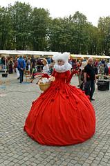 's-Hertogenbosch - Festival