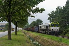 2012.09.14_9685_Houtrakpolder_CT 6605
