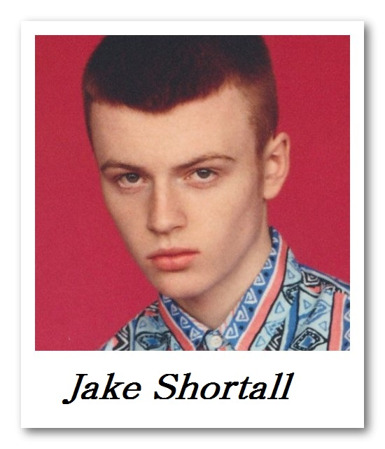 EXILES_Jake Shortall0001_TOPMAN Summer 2012(men's FUDGE45_2012_08)