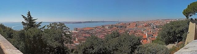 Lissabon_Panorama01_ps_sm4