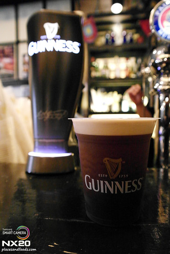 sids pub guinness draught
