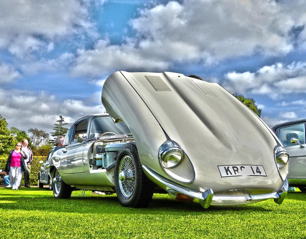 NADA CLASSIC CAR VALUES. NADA CLASSIC | Nada classic car values ...