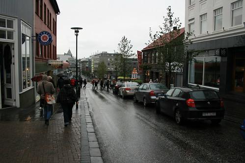 reykjavik_20120903_005