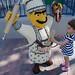 Legoland21