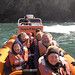 Boat trip to the Smalls (Matt Hobbs)