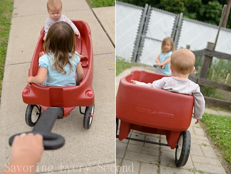 Wagon Rides-016-Edit.jpg