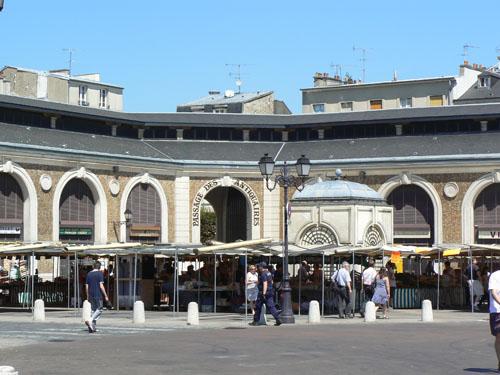 marché de Versailles.jpg