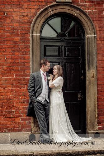 Cathedral-Quarter-Hotel- Wedding-L&N-Elen-Studio-Photograhy-blog-30