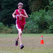 20120918_MHS X-Country_0600-6x9
