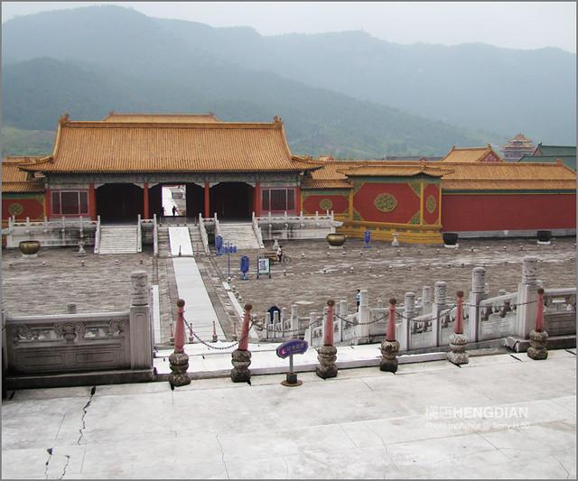 中國行2012_D592
