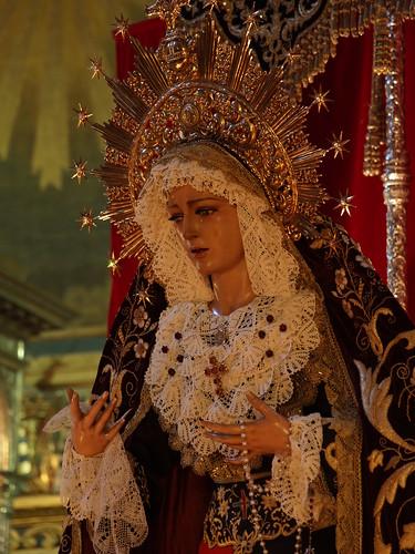 Triduo Dolores 2012 014