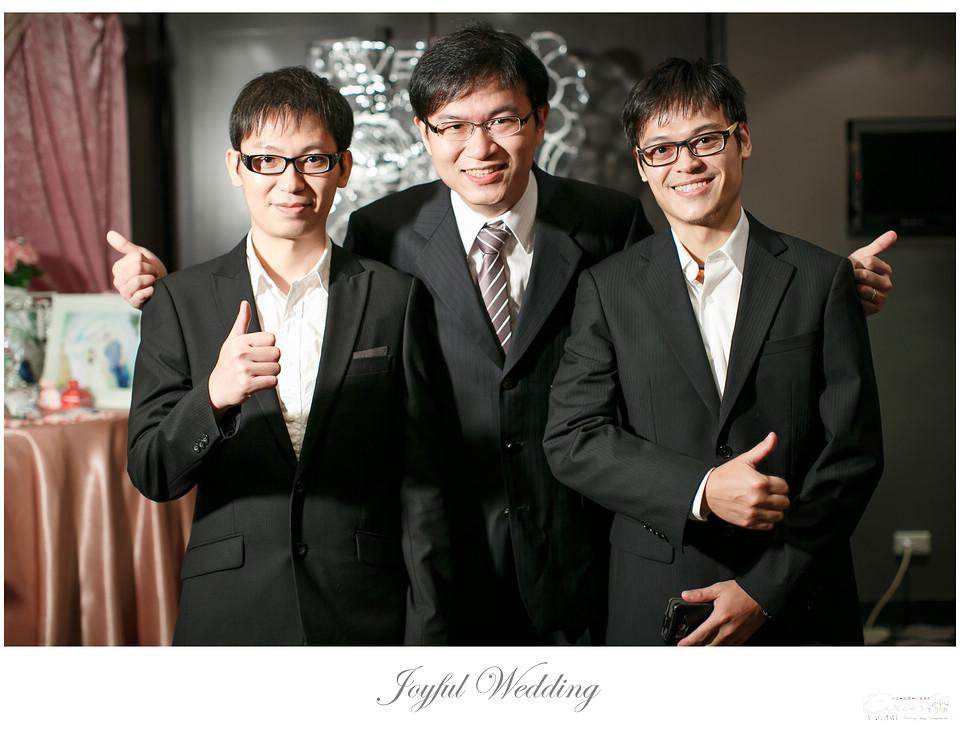 小朱爸 婚禮攝影 婚禮紀錄_0023