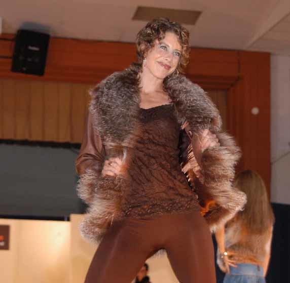 Cody Fashion 201214 Flickr Photo Sharing