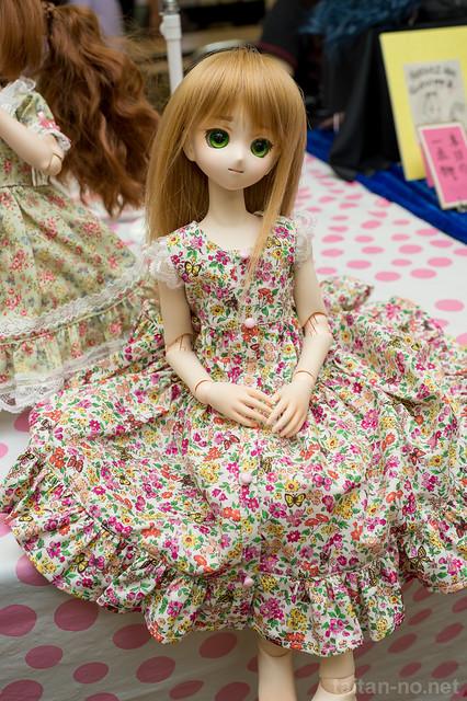 DollShow35-DSC_5633
