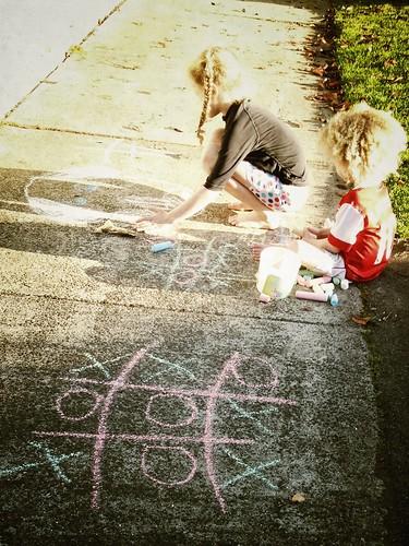 chalk edit 3