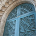 Ornate Door, Balboa Park, San Diego, California, 2011 No. 1 - © Copyright by Marty Nelson.
