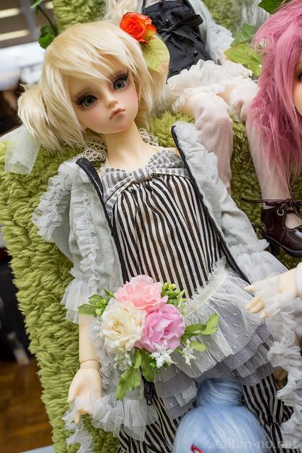 DollShow35-DSC_5769